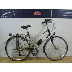 Koga-Miyata ROAD RUNNER MIXED