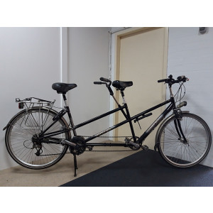Multicycle Collective