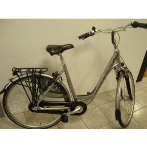 Multicycle -