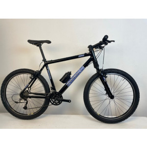 Cannondale F150