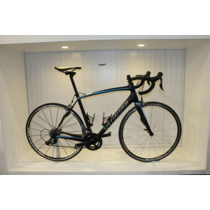 Specialized Roubaix Sl4 Comp 56